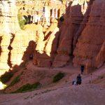 Bryce Canyon Queens Garden