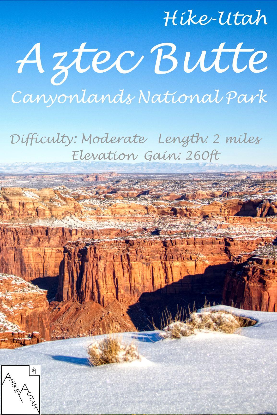 landscapearcharchesnationalpark